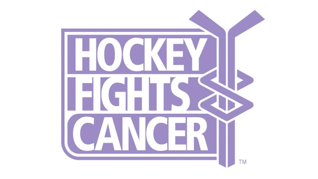Hockey_Fights_Cancer.jpg