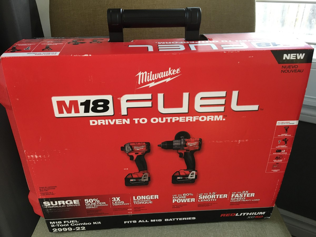 Milwaukee_Tools.jpg