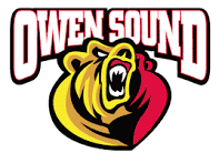 Owen_Sound_Goure.png