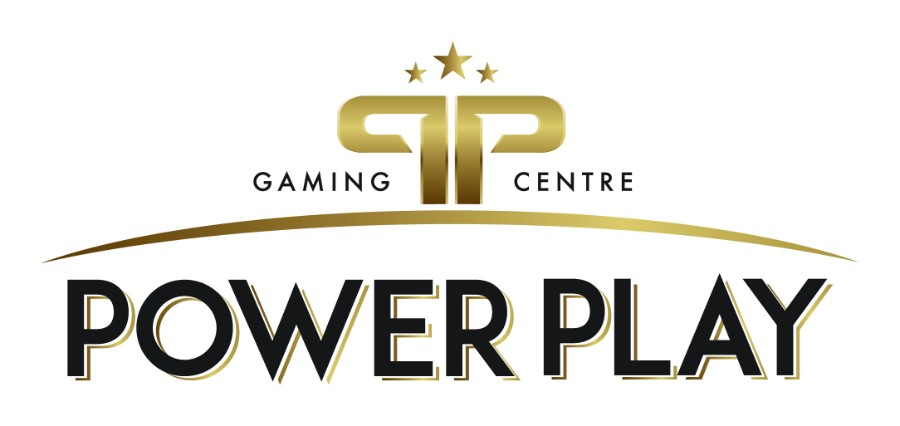 POWER PLAY GAMING CENTRE (Tecumseh)