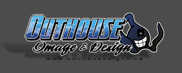 Outhouse Images and Graphics