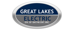 Great Lakes Electric