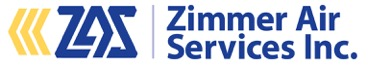 Zimmer Air Services Inc.