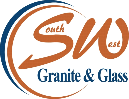 South West Granite & Glass