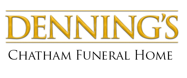 Denning's Chatham Funeral Home