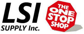 LSI Supply Inc.
